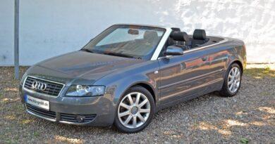 Audi-2.4-Cabriolet-Totale