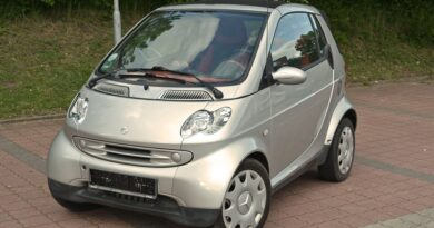 Smart-ForTwo-Totale