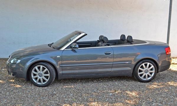 Audi-2.4-Profil
