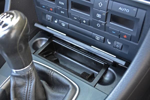 Audi-2.4-Ascher
