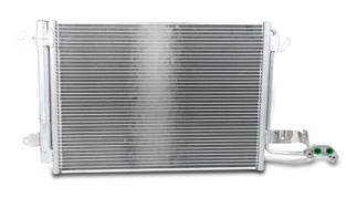 Kältemittelkondensator kaufen